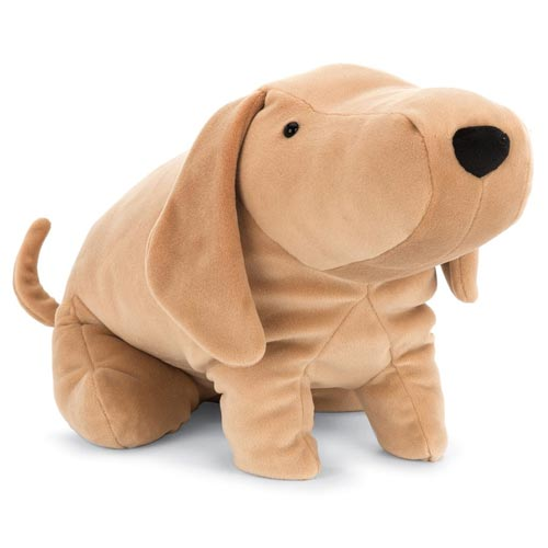 *Jellycat Mellow Mallow Dog Small - 8