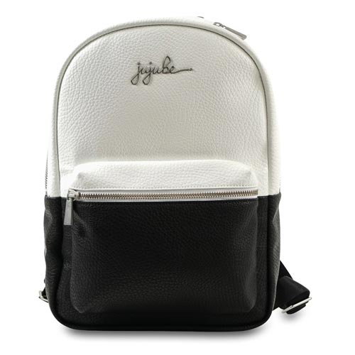 *Ju-Ju-Be Ever Collection Mini Backpack - Up to 30% Off!