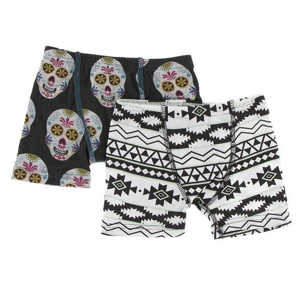 bfcac62171e7 KicKee Pants Boxer Briefs - Kickee Pants Canada - Kickee Pants ...