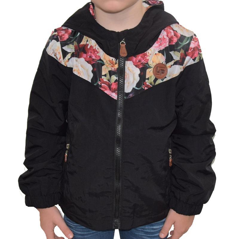 cf0182519 L P Outerwear Jacket - LP Apparel Kids - Baby Kids Clothing Maple ...