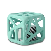 *Malarkey Kids Chew Cube