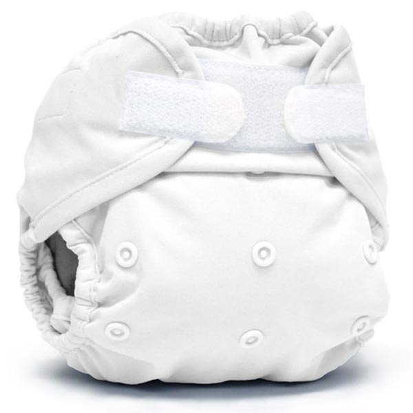 Rumparooz One-Size Cloth Diaper Cover - Aplix