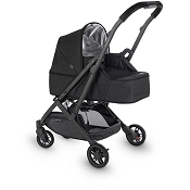 *UPPAbaby MINU From Birth Kit
