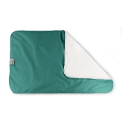 *Kanga Care Changing Pad