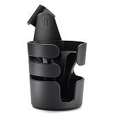 *bugaboo Cup Holder+