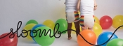 Sloomb Underwoolies *CLEARANCE*