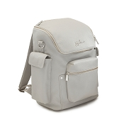 *Ju-Ju-Be Ever Collection Forever Backpack - Stone - 50% Off