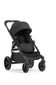 *Baby Jogger City Select LUX Stroller