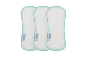 Buttons Bamboo Daytime Inserts - 3 Pack