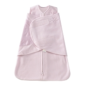 Halo SleepSack Swaddle - Micro Fleece