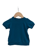 Hau'oli Apparel The Best Ever T - Moroccan Blue *CLEARANCE*