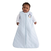 Halo SleepSack Winter Weight - 2.5 TOG