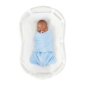 Halo Bassinest Swivel Sleeper Newborn Cuddle Insert