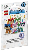 *LEGO Unikitty Collectibles Series 1 - Single Mystery Bag
