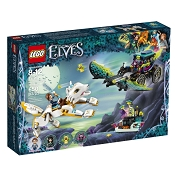 *LEGO Elves Emily & Noctura's Showdown