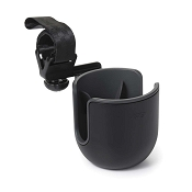 *OXO Tot Universal Stroller Cup Holder