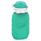 Squeasy Gear Snacker - 6 oz
