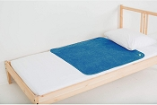 *PeapodMats Waterproof Bedwetting Mat - 3 x 3