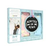 *Pearhead Gender Reveal Confetti Kit