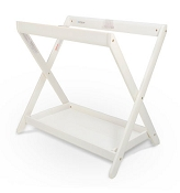 *UPPAbaby Universal Bassinet Stand