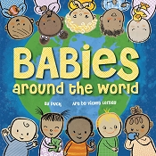 *Babies Around the World