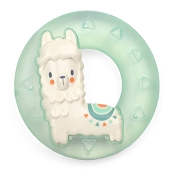 *Itzy Ritzy Cute 'n Cool Teether - Llama