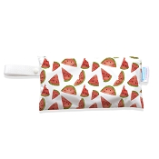 *Thirsties Clutch Bag