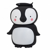 *A Little Lovely Company Penguin Money Box