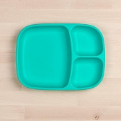 *Re-Play LARGE Divided Tray - Single