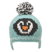Ambler Creature Kids Toque - Size Small/Medium *CLEARANCE*