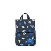 *Parkland Arcade Kids Lunch Bag