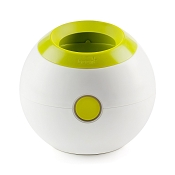*Boon Orb Bottle Warmer