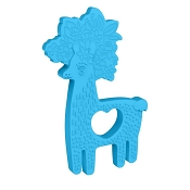 *Manhattan Toy Company Llama Silicone Teether