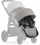 *Baby Jogger City Select LUX Second Seat Kit