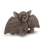 *Jellycat Bashful Bat - Medium