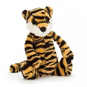 *Jellycat Bashful Tiger Cub - Medium