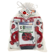 Best Bottom Gift Set