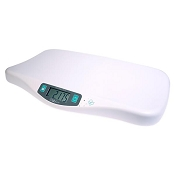 *bbluv Kilo Digital Baby Scale
