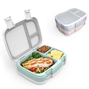 *Bentgo Fresh 3 Meal Prep Pack