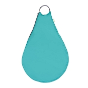 *bumGenius Hangout Wet Bag