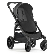 *Baby Jogger City Select/ City Select LUX Single Bug Canopy