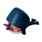 *Boon Chomp Hungry Whale Bath Toy