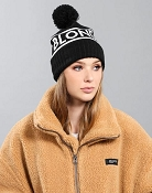 *Brunette the Label Toque - Blonde