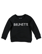 Brunette The Label -
