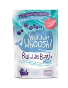 *Loot Bubble Whoosh  (185g)