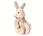 *Maileg Fluffy Buffy Bunny, Medium