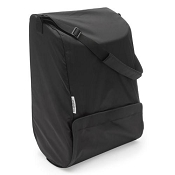 *bugaboo Ant Transport Bag