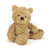*Jellycat Bumbly Bear - Small 12