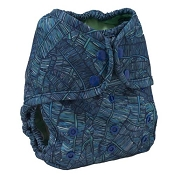 Buttons SUPER Cloth Diaper Cover