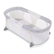 *Summer Infant By Your Side Sleeper - Lock Link